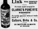 Colburn, Birks & Company