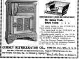 Gurney Refrigerator Company