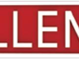 Charles G. Allen Company
