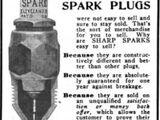 Sharp Spark Plug Company