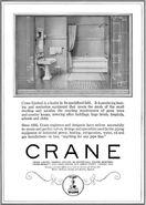 Craneco