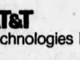 AT&T Technologies, Inc.
