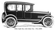 Glide1917