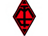 Ternstedt Manufacturing Company