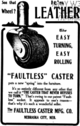 Faultlesscaster2
