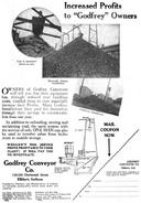 Godfreyconv2
