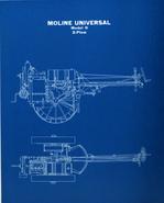 Molineplow3