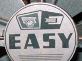 Easy Washing Machine Company