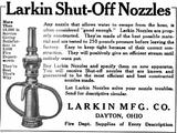 Larkin Manufacturing Company
