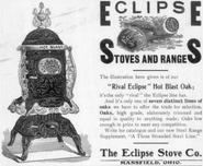 Eclipsestove2