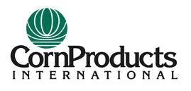 CPO color logo.jpg