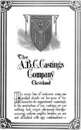 Abccastings