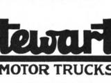 Stewart Motor Corporation