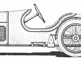 La Vigne Cyclecar Company