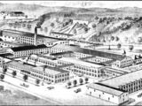 Millers Falls Company