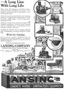 Lansingco3