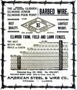 Amsteelwire7