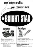 Brightstarbat5