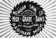 Michigansaw