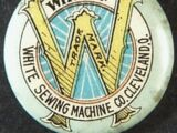 White Consolidated Industries, Inc.