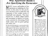 Kerner Incinerator Company