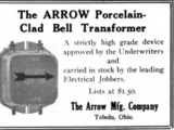Air-Way Electric Appliance Corporation