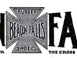 Beacon Falls Rubber Shoe Company
