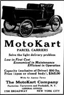 Motokart4