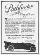 Pathfinder-1916-1