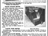 Bailey Meter Company