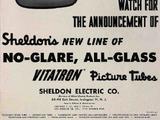 Sheldon Electric Company