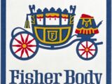 Fisher Body Corporation