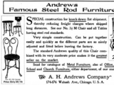 A. H. Andrews Company