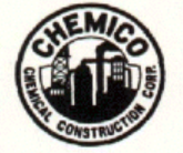 Chemico.PNG