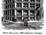 R. D. Wood & Company
