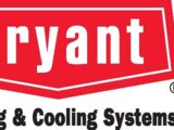 Bryant Heater & Manufacturing Company