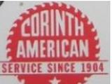 American Saw Mill Machinery Company