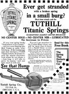 Tuthillspring4