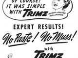 Trimz Company