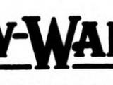 Shaw-Walker Company