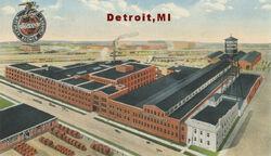 ABC Detroit.jpg