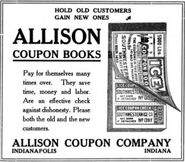 Allisoncoupon