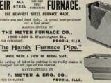Meyer Furnace Company