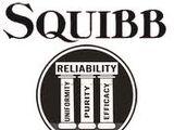E. R. Squibb & Sons