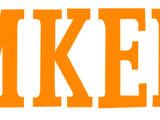 Timken Roller Bearing Company