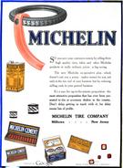 Michelintire1