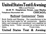 United States Tent & Awning Company