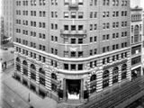 American Thread Company