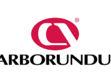 Carborundum Company