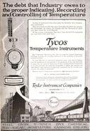 Tycos8
